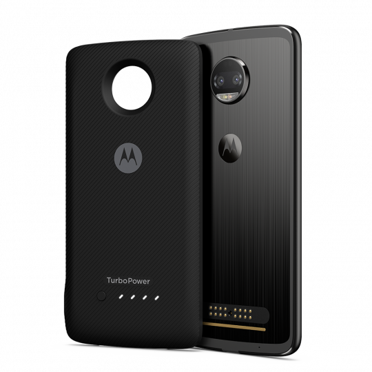 Babadook transparent huawei. Page the android soul