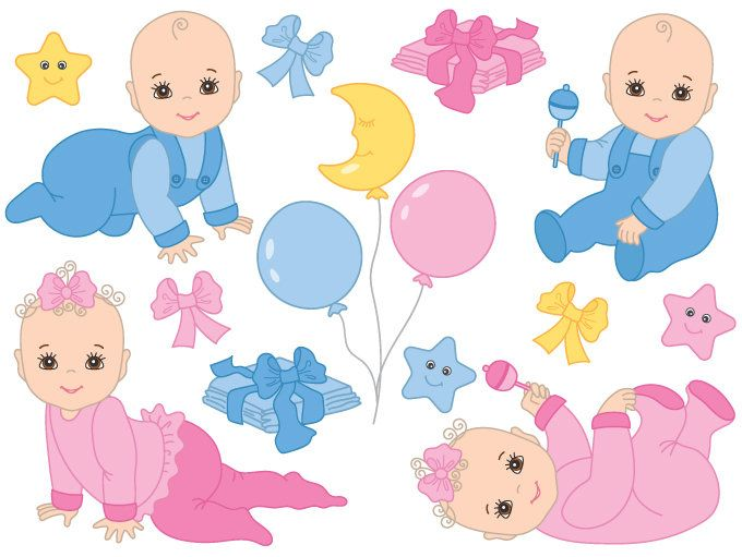 Babies Transparent Png Clipart Free Download Ya Webdesign