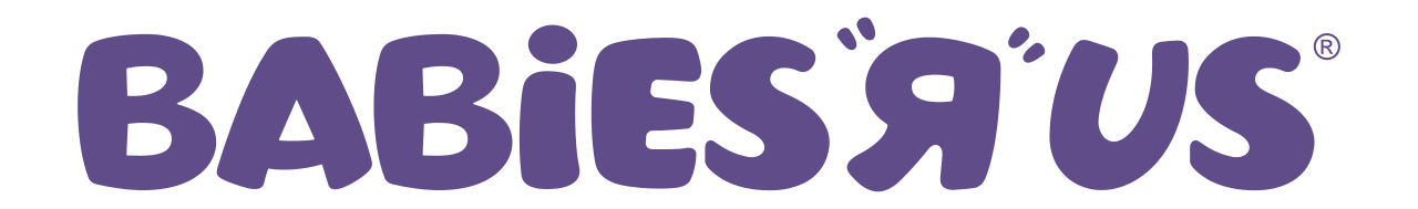 Babies r us logo png. File svg wikimedia commons