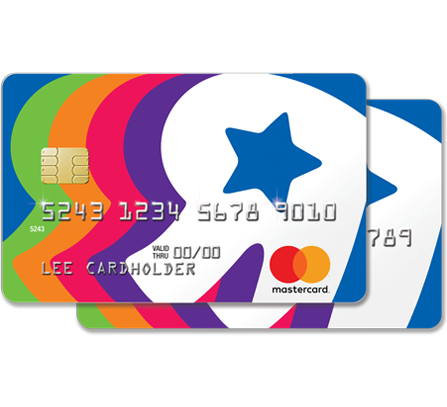 Toys r us png. The credit card more