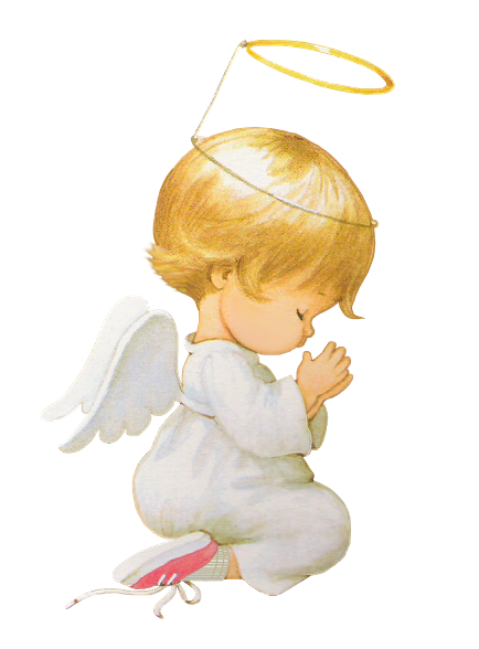 Baby angels images png. Tubes enfants ruth morehead