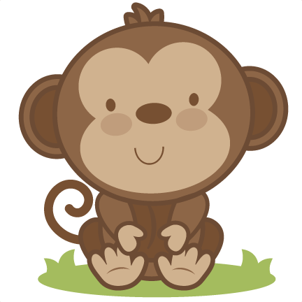 Baby animals png. Free download arts