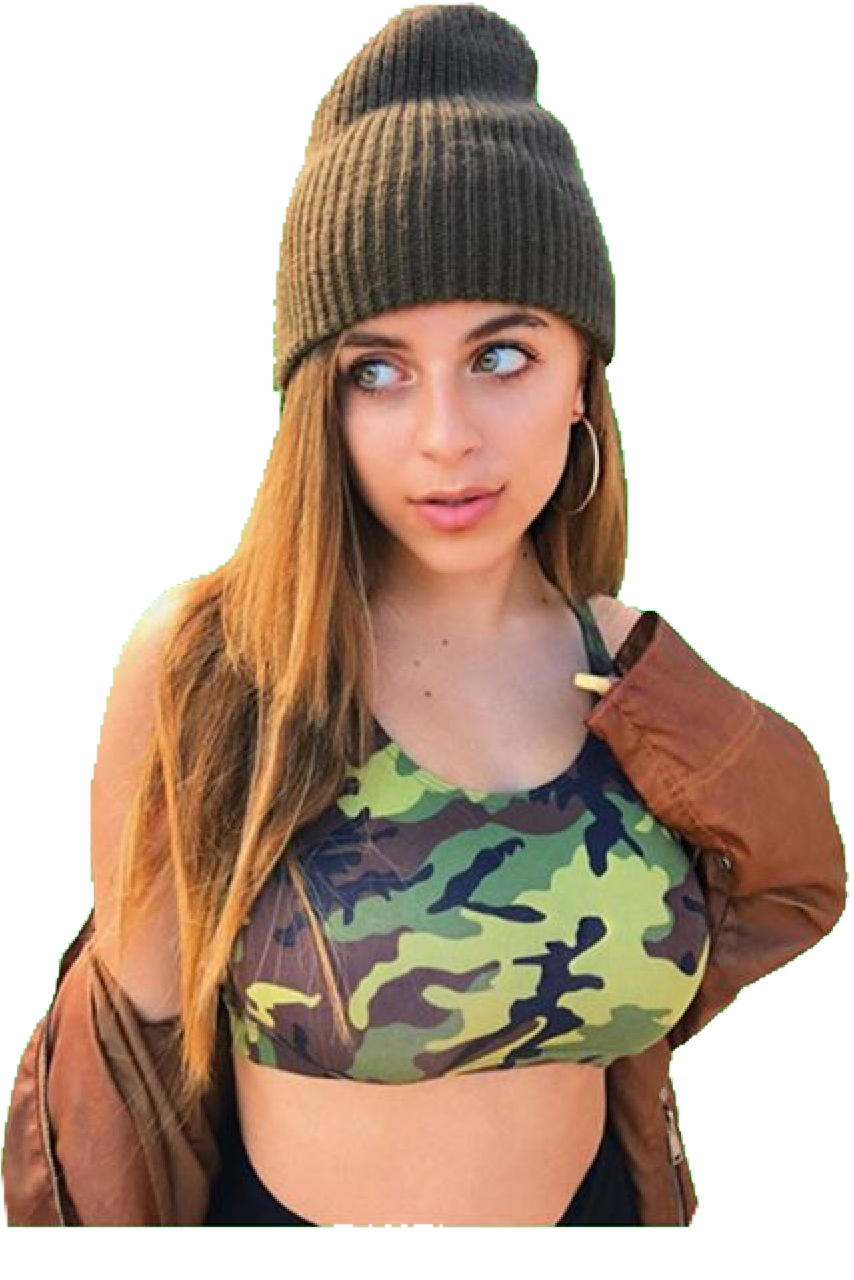 Baby ariel png musicaly. Airel babyariel musical ly