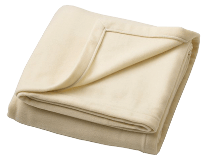 Baby blanket png. Images free download