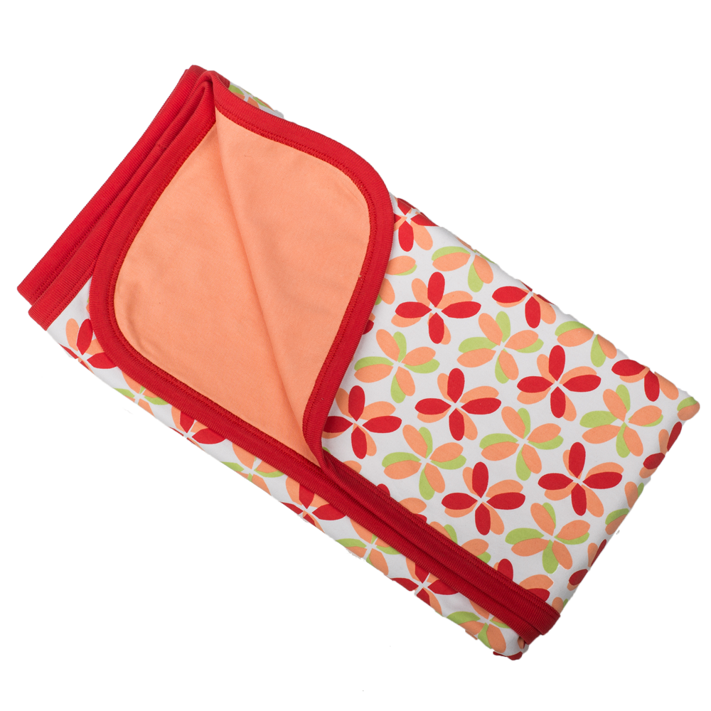 Flower mills tukutuno . Baby blanket png jpg transparent library
