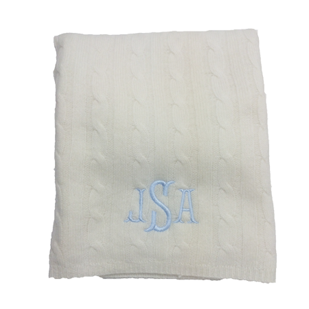 Baby blanket png. Personalized cashmere blankets the