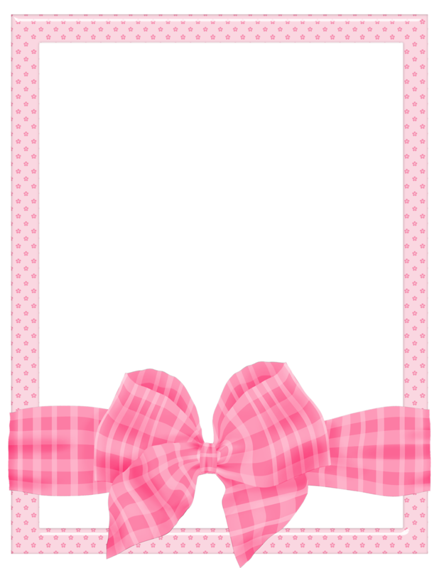 Baby border png. Frame s pinterest babies