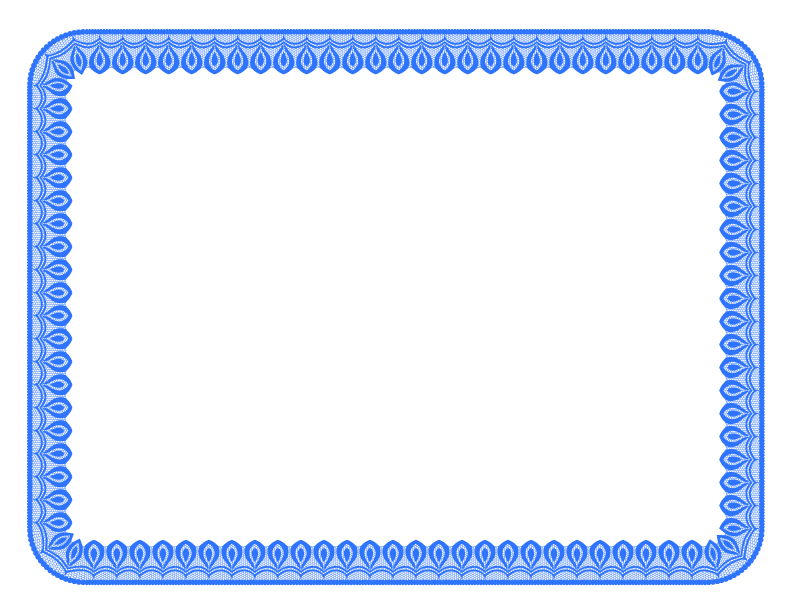 lace border frame png