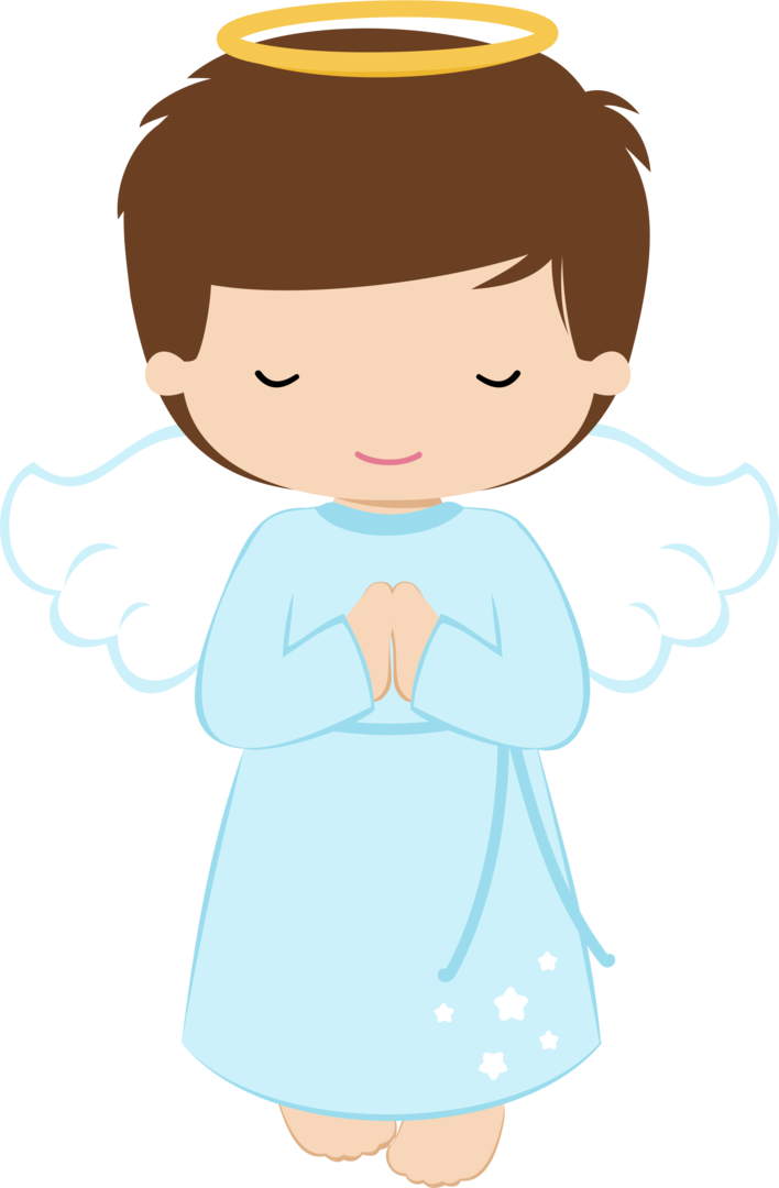 Baby boy angel png. Shared ver todas