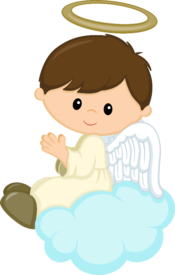 Infant clipart little baby. Minus say hello cumples