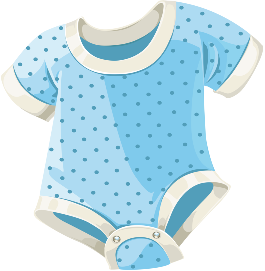 Baby boy clothes png. By rosemoji on deviantart