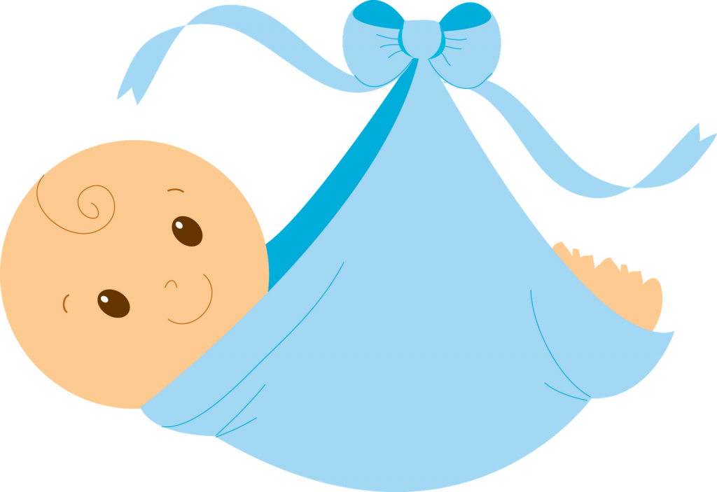 Baby boy png. Rattle transparent images pluspng