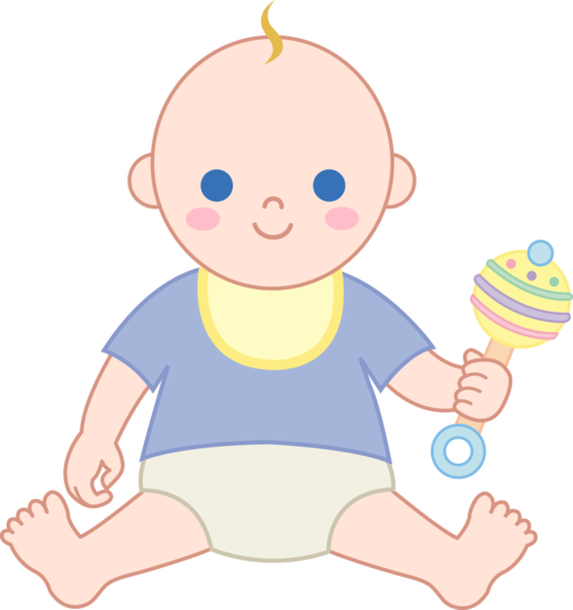 Little image mart. Baby boy png jpg library