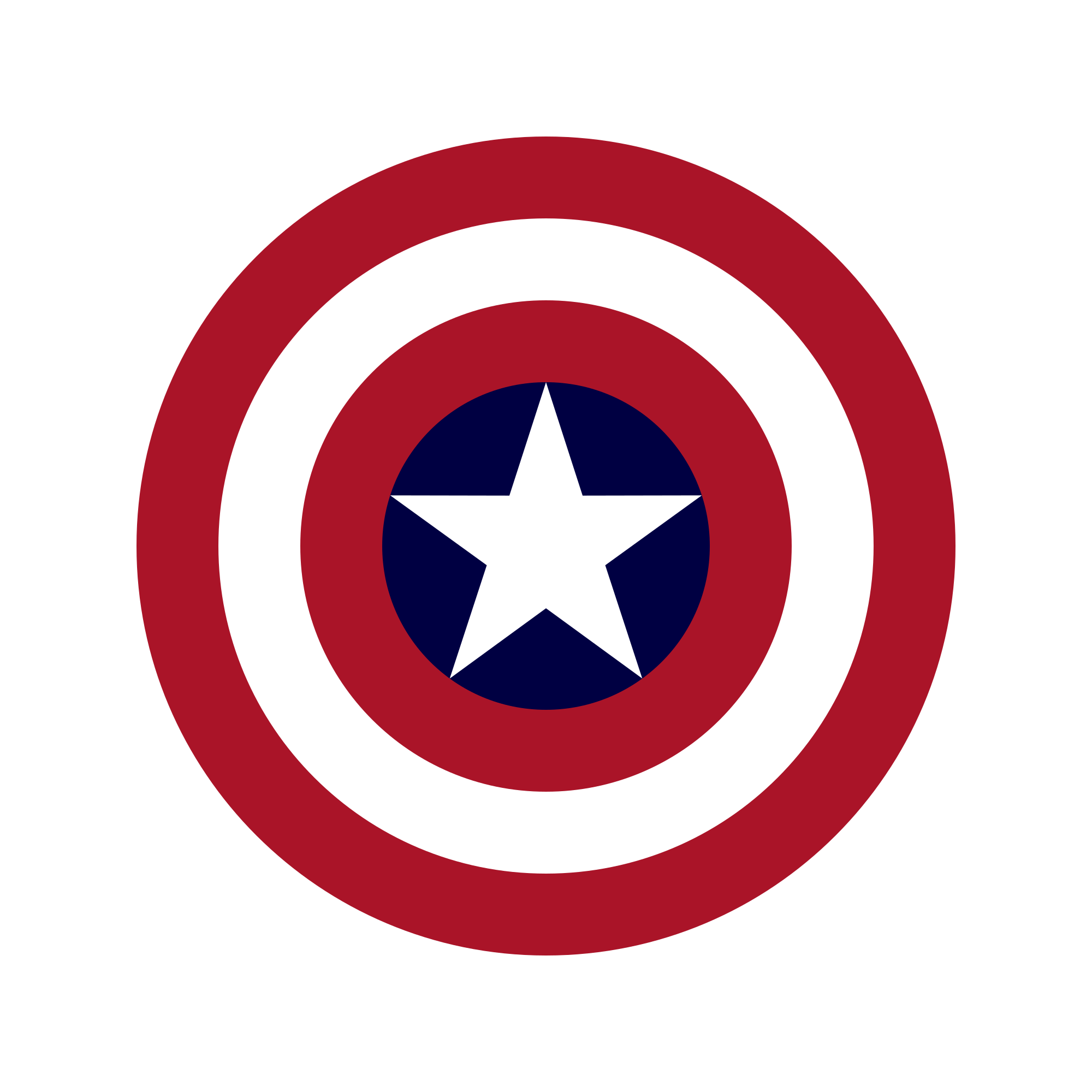 Baby captain america png. Images free download hummer