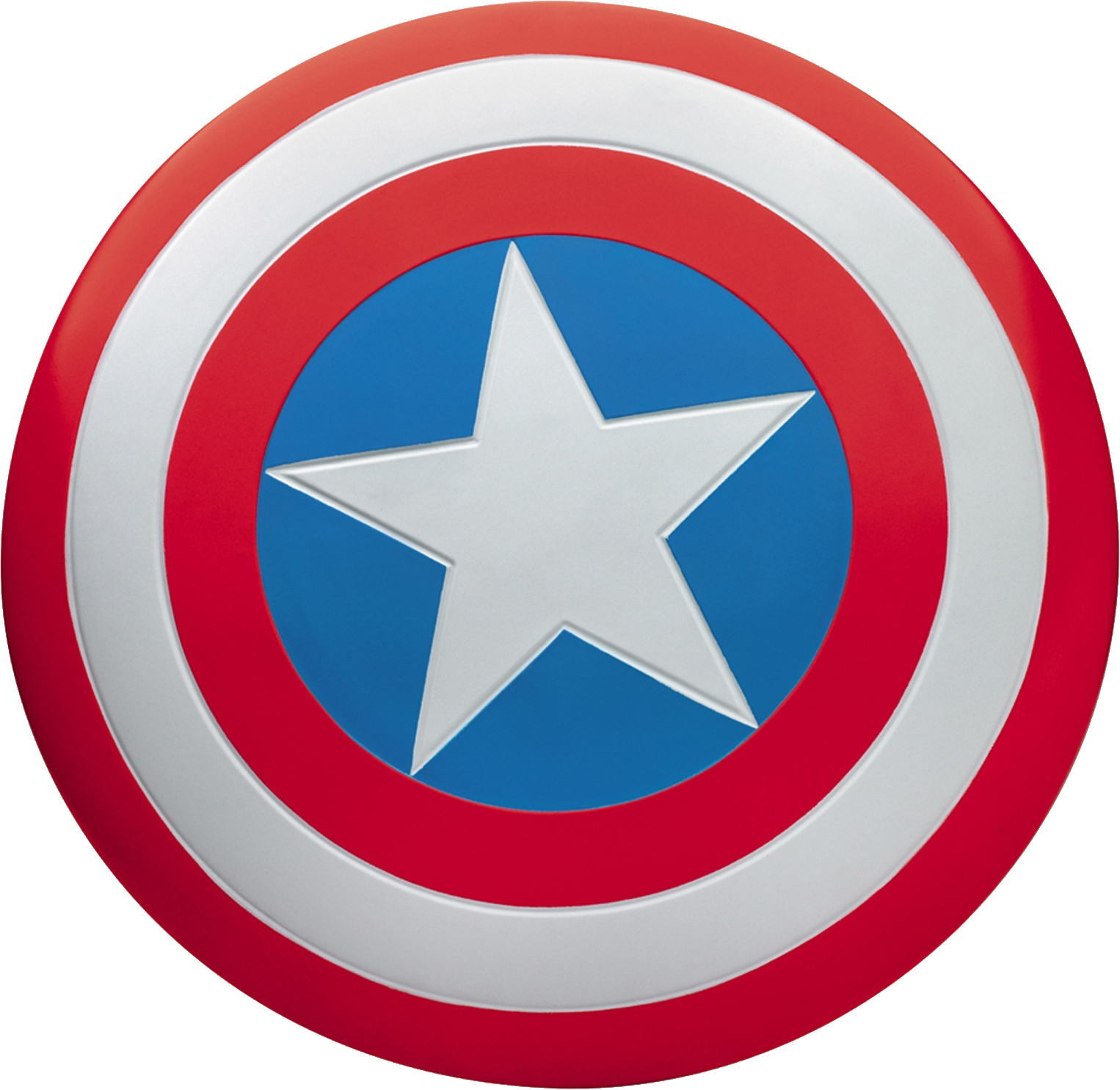 Baby captain america png. Free clipart at getdrawings