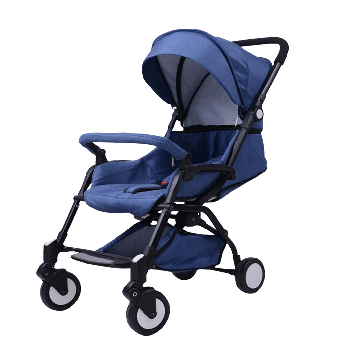 Baby carriage png. Pram images free download