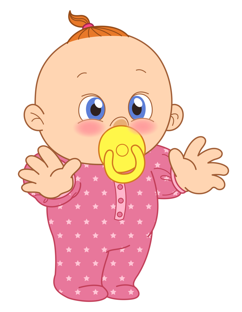 Baby clip art png. Pinterest babies and