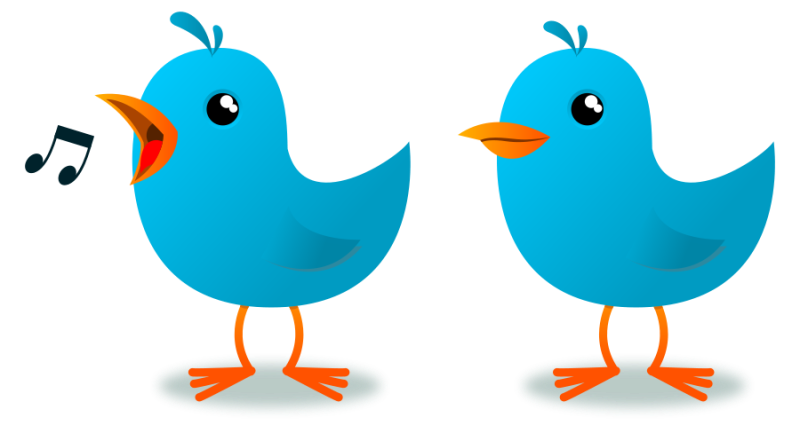 Baby clipart blue bird. Hubpicture bluebird free and