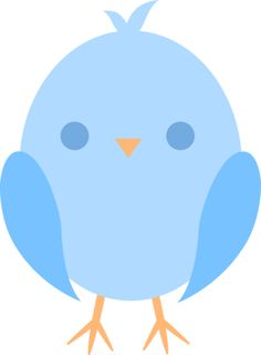 Baby clipart blue bird. The ultimate list of