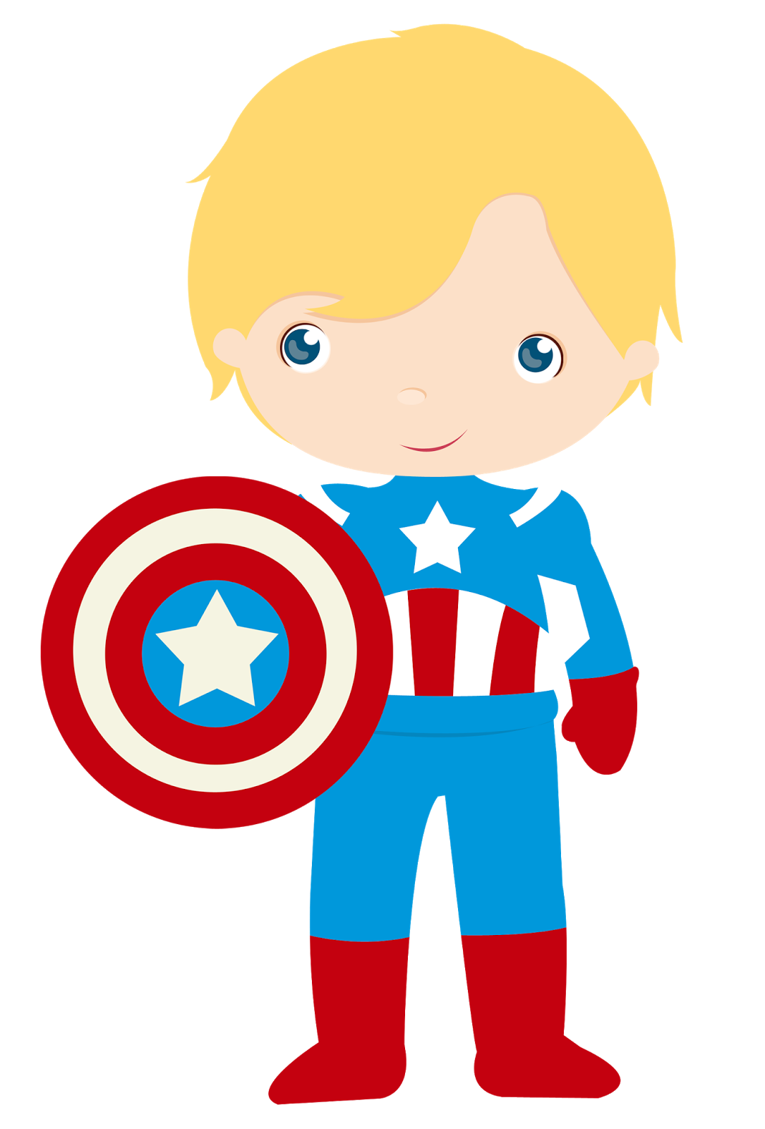 Avenger babies oh my. Baby clipart captain america picture transparent stock