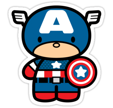 S per hero pinterest. Baby clipart captain america picture freeuse