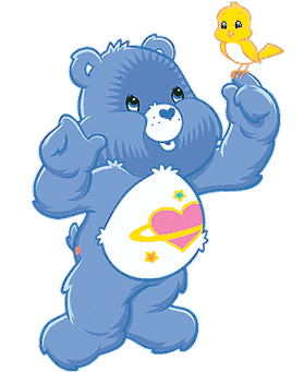 Baby clipart care bear. Free bears cliparts download