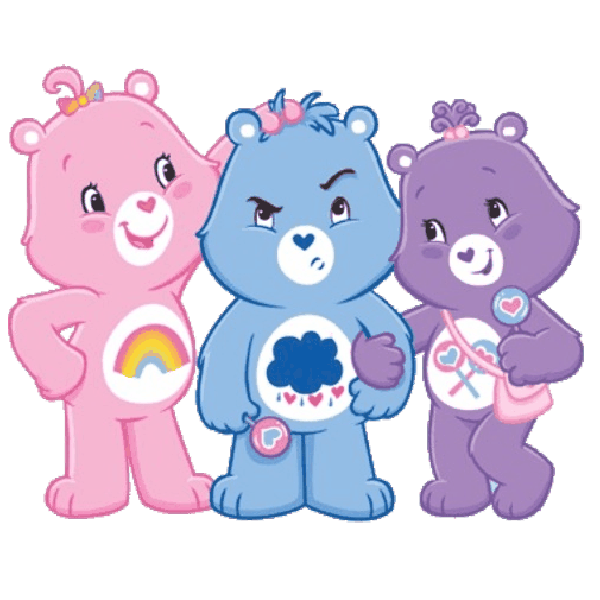 Baby clipart care bear. Pin by elaine tuma