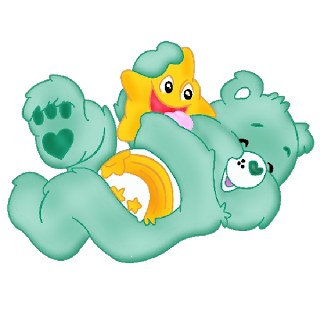Baby clipart care bear. Pin by rebecca on