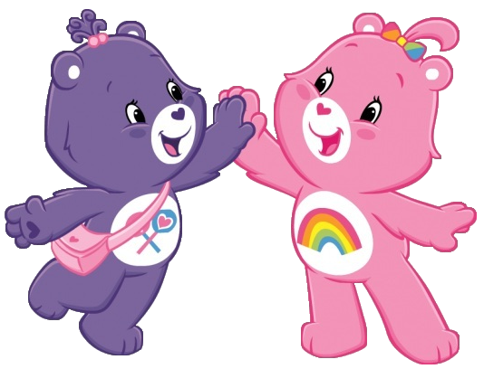 Baby clipart care bear. Pin by bettyann wills