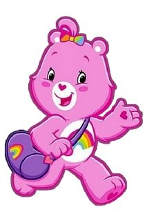 Baby clipart care bear. Best images on
