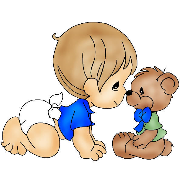 Baby clipart png. Playing boy free babies