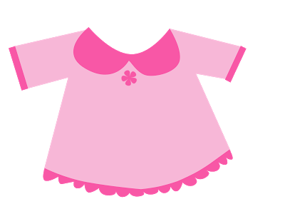 Baby clothes clipart png. Collection of high