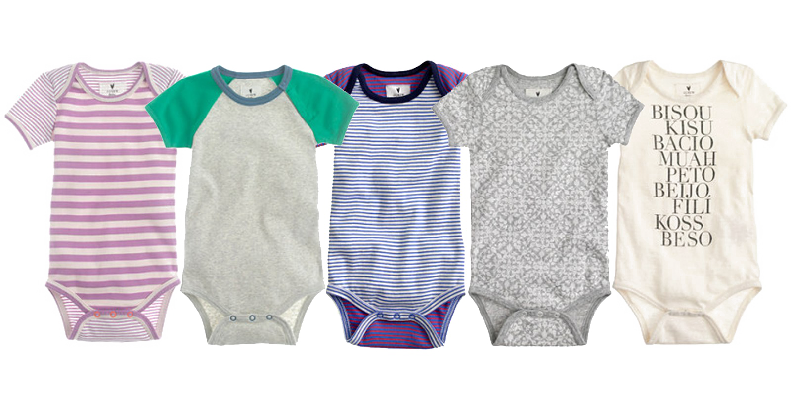 Png clothes. Baby clipart mart