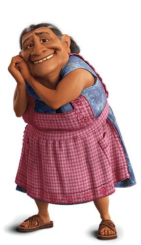 Baby coco movie png. Abuelita pinterest disney pixar