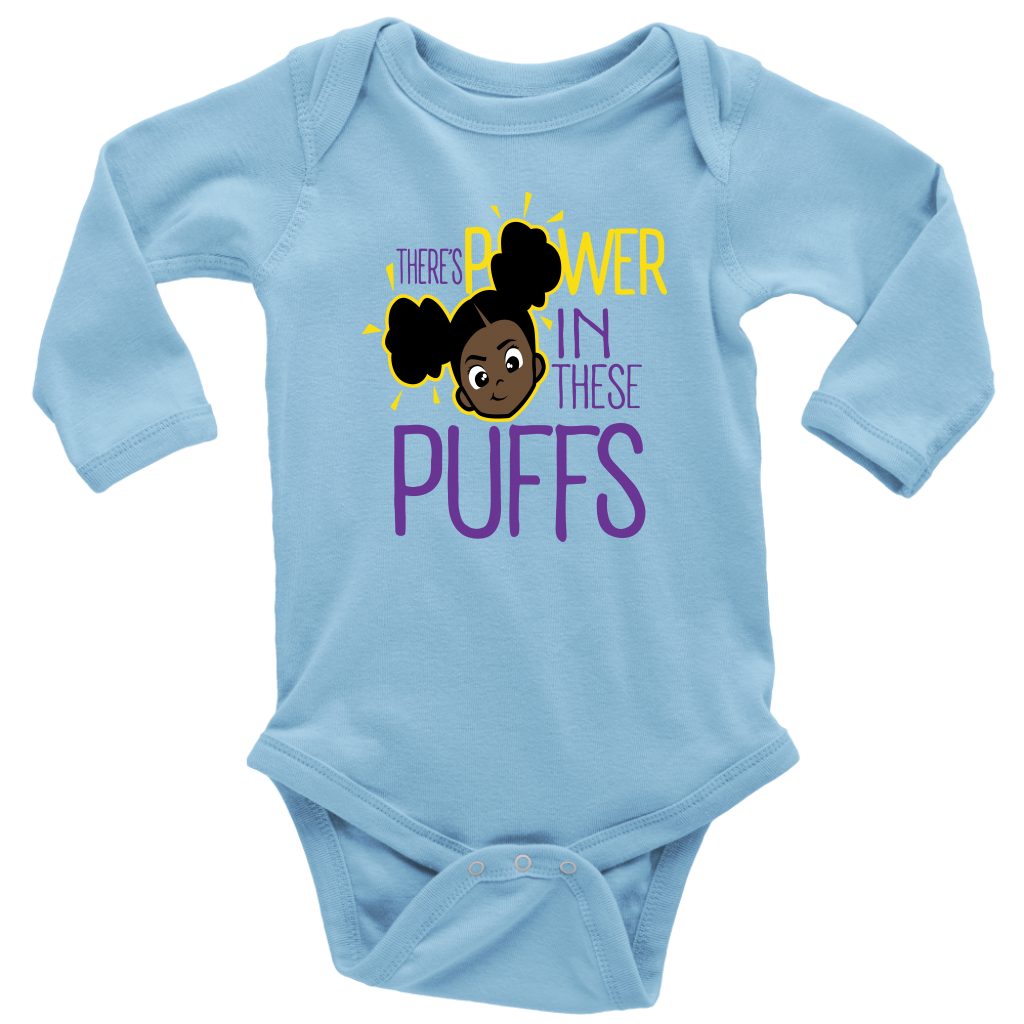 Baby coco png. Kennedy long sleeve onesie