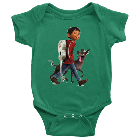 Baby coco png. Dante apparel it s