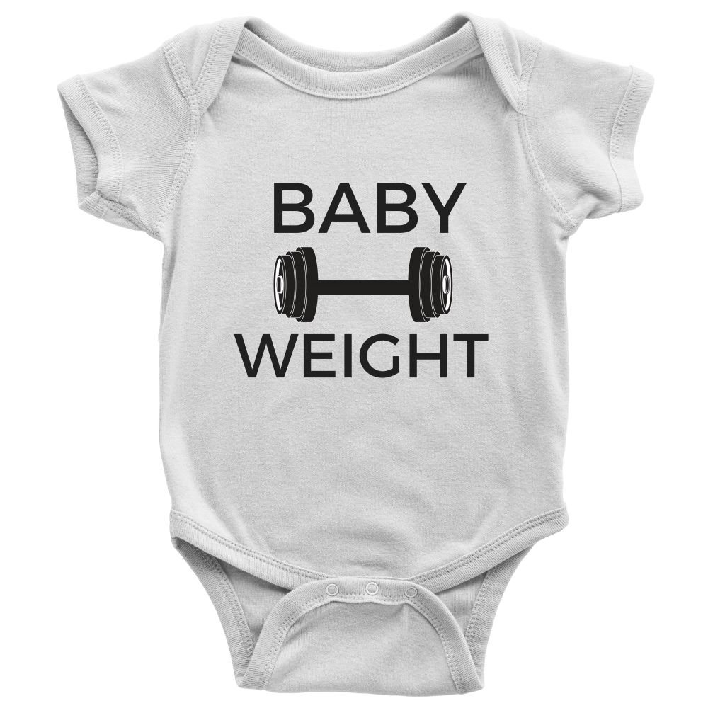 Baby coco png. Onesie matching family weight