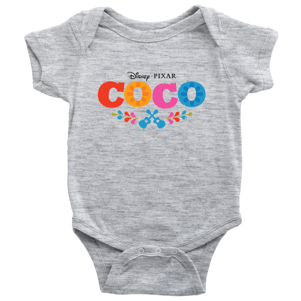 Baby coco png. Dante disney apparel it
