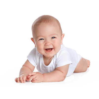 Child png images. Baby crawling transparent stickpng
