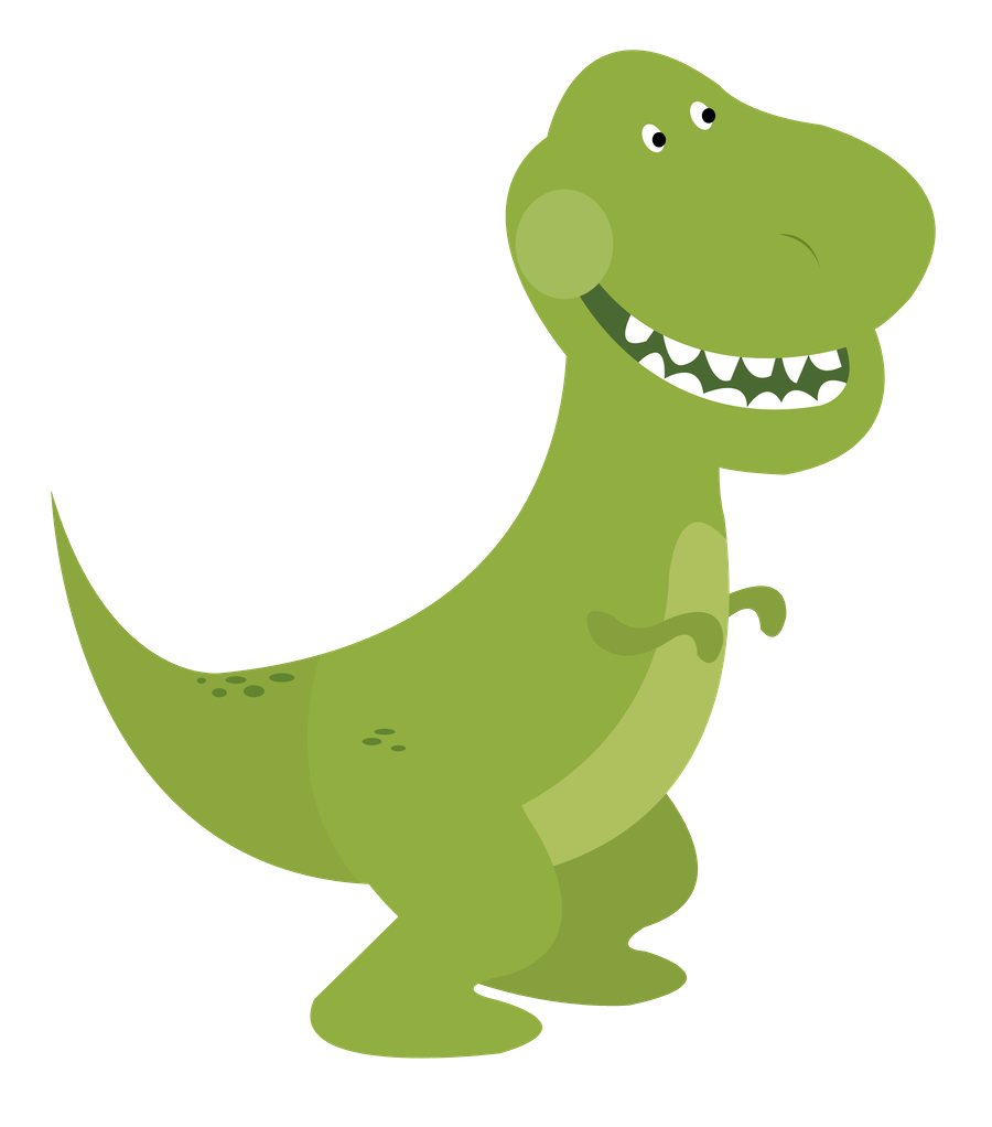 Dinosaurs svg baby dinosaur. Pin by raquel on