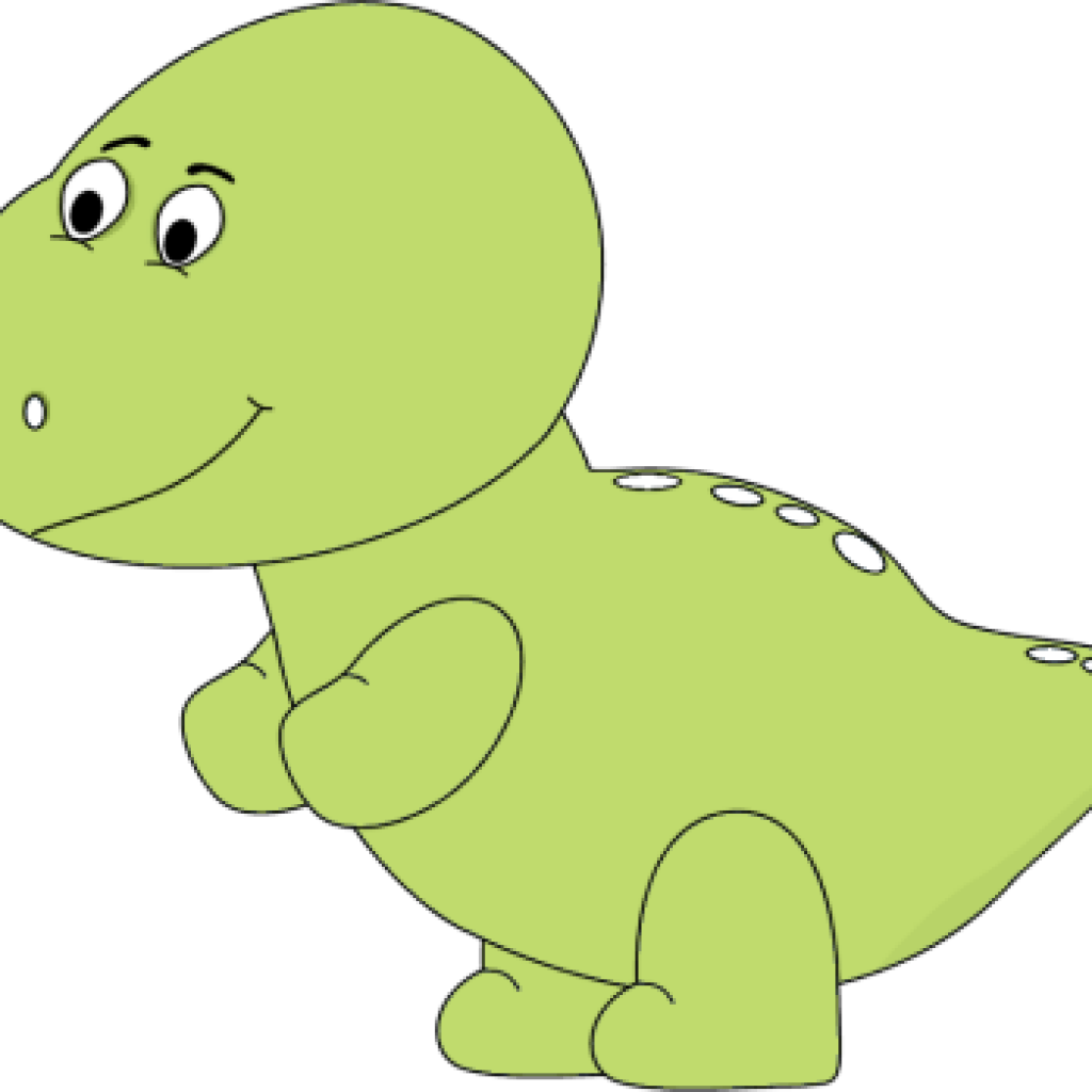 Volcanoes drawing baby. Dinosaur clipart free download