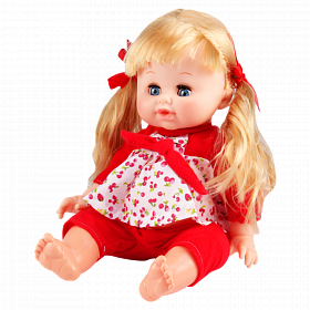 Baby doll png. Buy cute with sounds