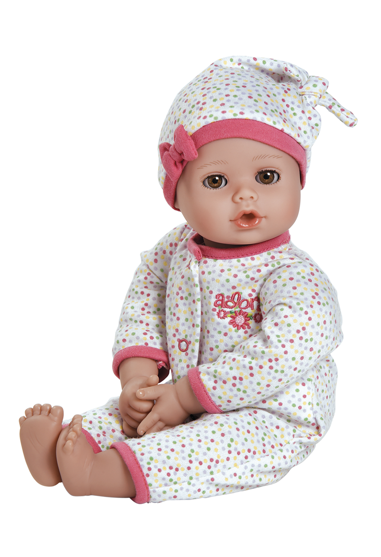 Baby doll png. Playtime dot m pinterest
