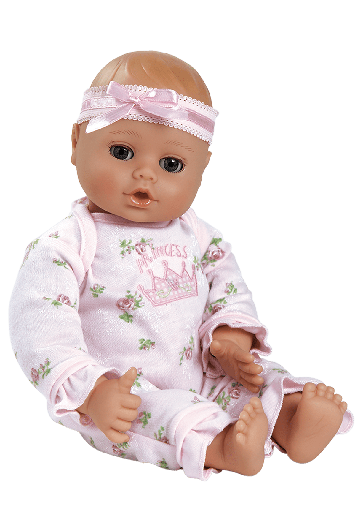 Baby doll png. Toys transparent images stickpng