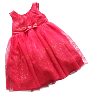 Kids clothes png. Baby girl s dresses