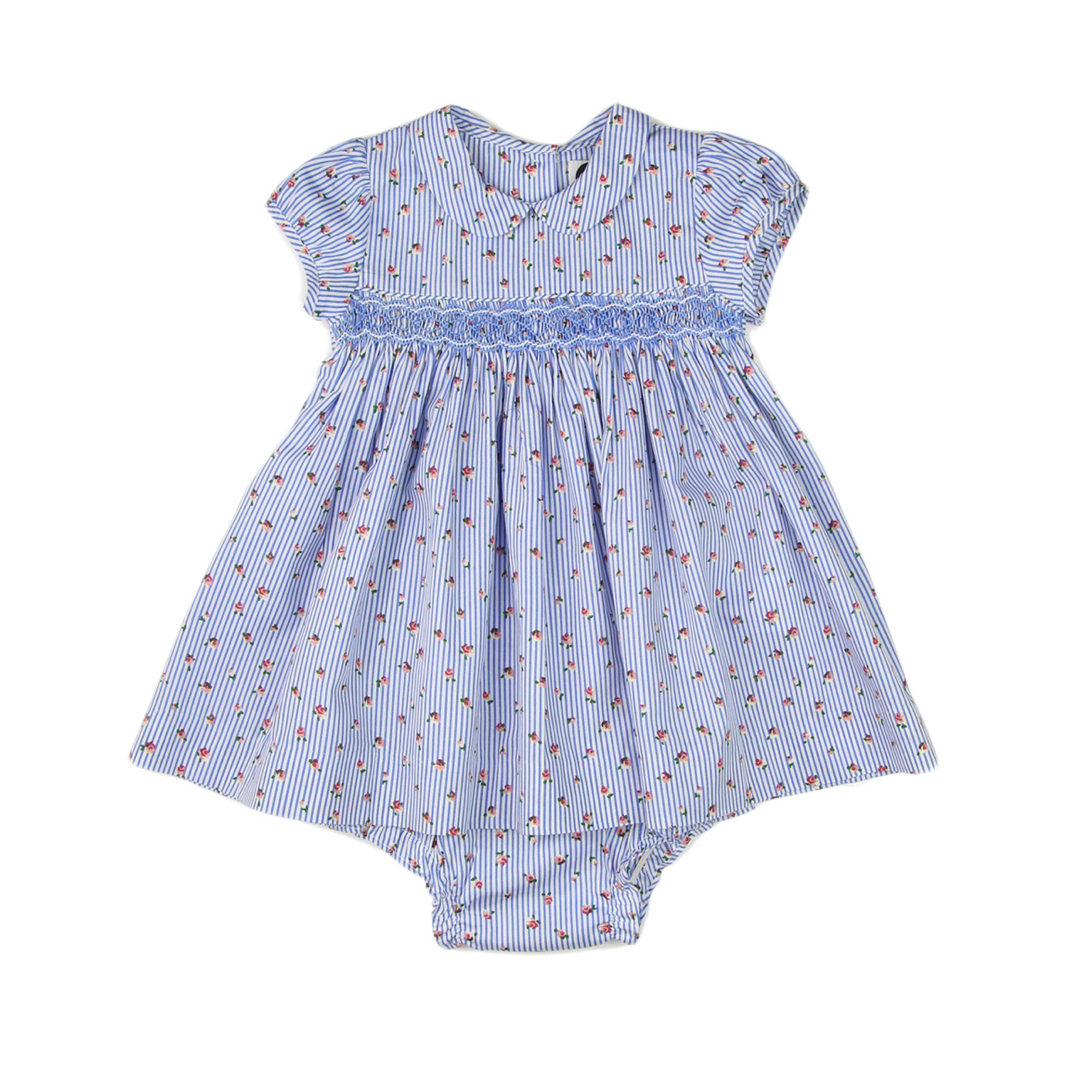 Baby dress png. Isla girls question everything