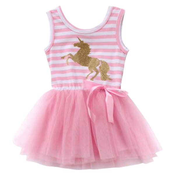 baby dress png