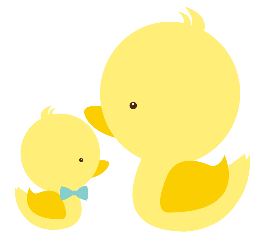 Baby duck clipart png. At getdrawings com free