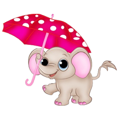 Baby elephant baby shower png. Image result for diy
