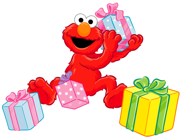 Baby elmo png. Collection of sesame